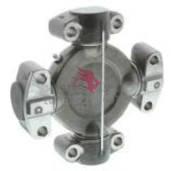 CP5122 Meritor 5CL Series U-Joint Kit | Wing Type Combination