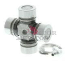 GCP101X Meritor 1100 Series U-Joint Kit | Outside Snap Ring