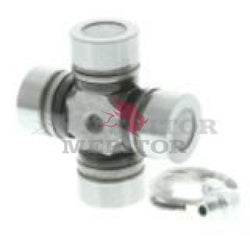 GCP260X Meritor 131N Series U-Joint Kit | Inside Snap Ring