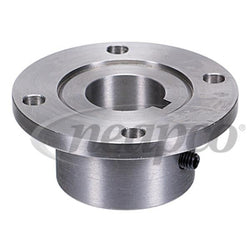 Neapco N3-1-1013-7 | (1350 / 1410) Power Take Off (PTO) Companion Flange