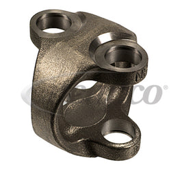 N3-26-757 Neapco 1350 Series Center & Tube Weld Yoke