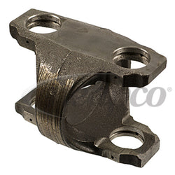 N3R-26-057 Neapco 3R Series Center & Tube Weld Yoke