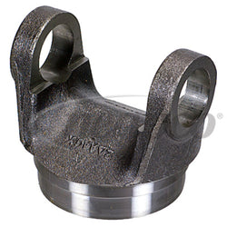 N3R-28-437 Neapco 3R Series Center & Tube Weld Yoke