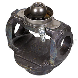 N3R-28-869 Neapco 3R Series Center & Tube Weld Yoke