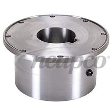 Neapco N6-1-1253-4 | (1710) Drive Shaft Flange