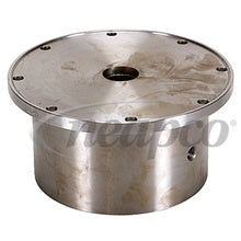 Neapco N6-1-1253 | (1710) Drive Shaft Flange