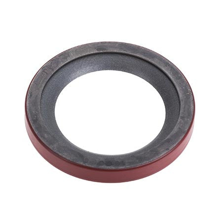 100058 National Oil Seal