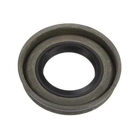 100357 National Oil Seal