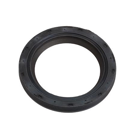 100470 National Oil Seal