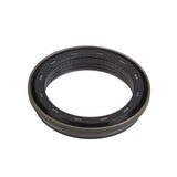 100495 National Oil Seal