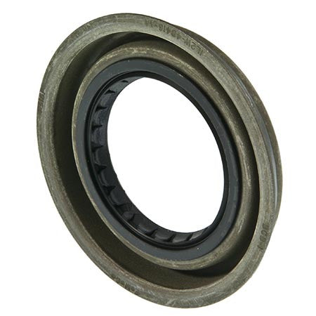 100537 National Oil Seal