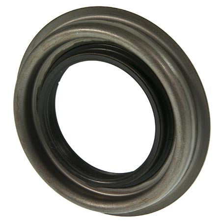100552 National Oil Seal