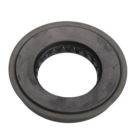 100712V National Oil Seal
