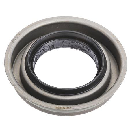 100715V National Oil Seal