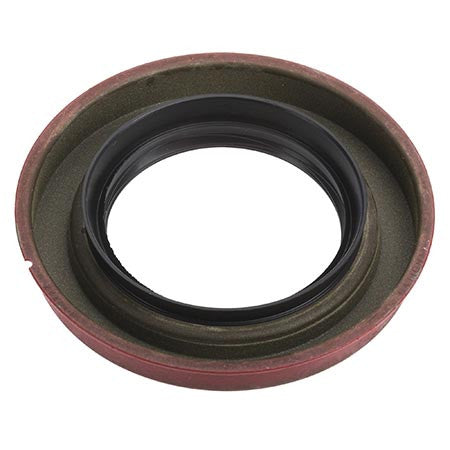 100727 National Oil Seal