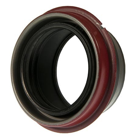 100796 National Oil Seal