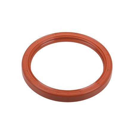 1019 National Oil Seal