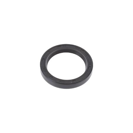 1037 National Oil Seal