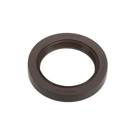 1120 National Oil Seal