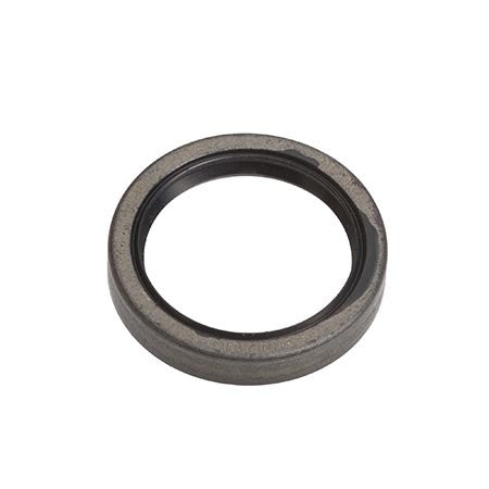 1126 National Oil Seal