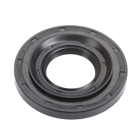 1147 National Oil Seal