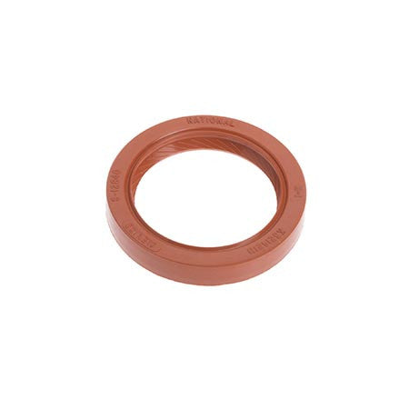 1172 National Oil Seal
