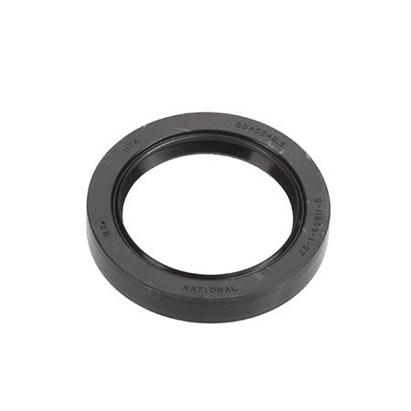 1174 National Oil Seal