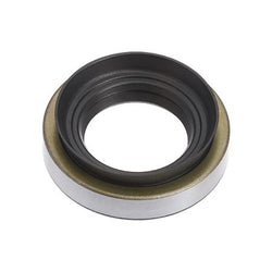 1176 National Oil Seal