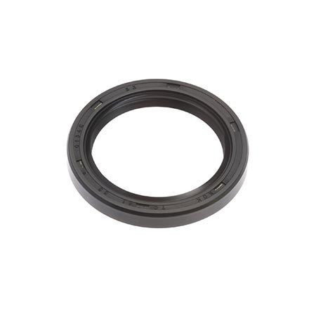 1180 National Oil Seal