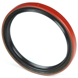 119855 National Oil Seal
