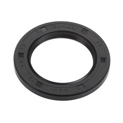 1208 National Oil Seal