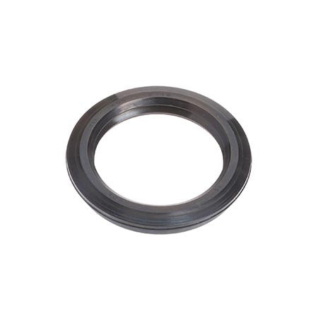 1217 National Oil Seal