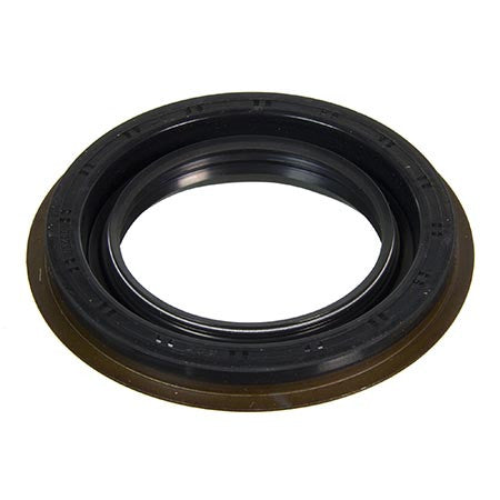 127591 National Oil Seal