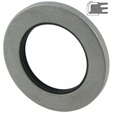 200642 National Oil Seal