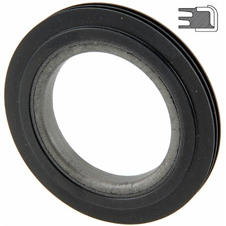 200752 National Oil Seal