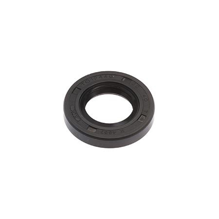 222240 National Oil Seal
