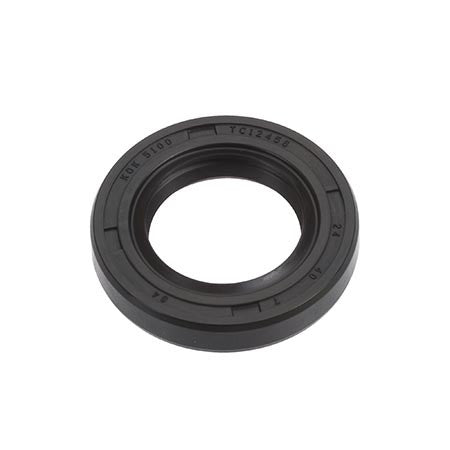 222430 National Oil Seal