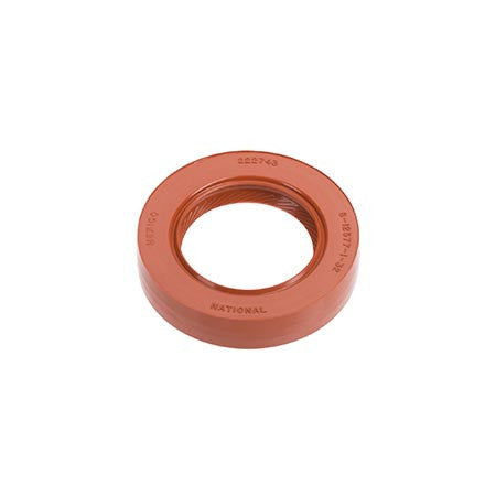 222743 National Oil Seal
