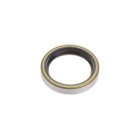 223005 National Oil Seal