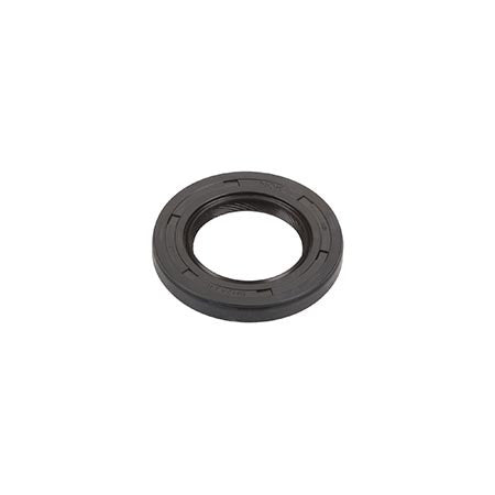 223253 National Oil Seal