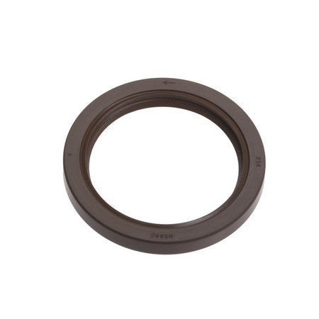 224053 National Oil Seal