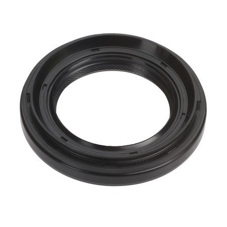 224063 National Oil Seal