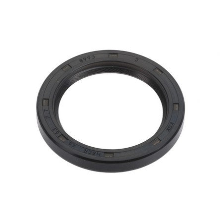 224663 National Oil Seal