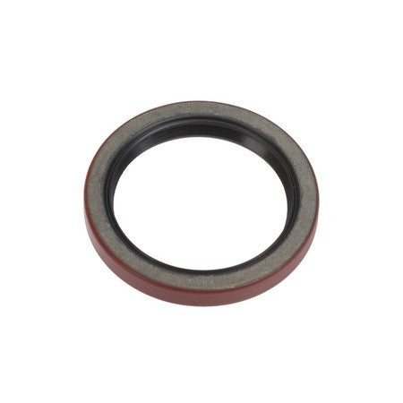 225010 National Oil Seal