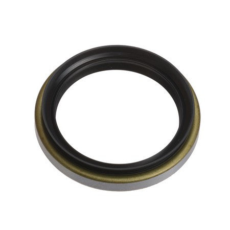 225220 National Oil Seal