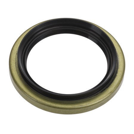 225678 National Oil Seal