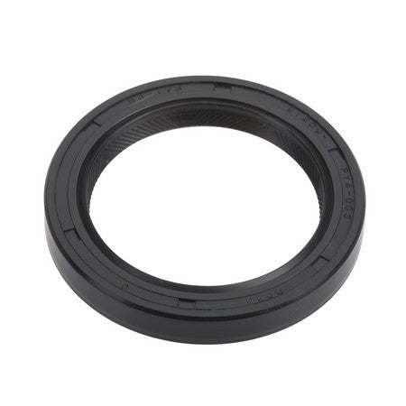 225885 National Oil Seal