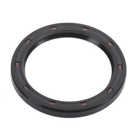 226018 National Oil Seal