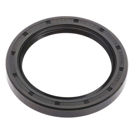 227540 National Oil Seal