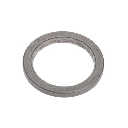 291295 National Oil Seal